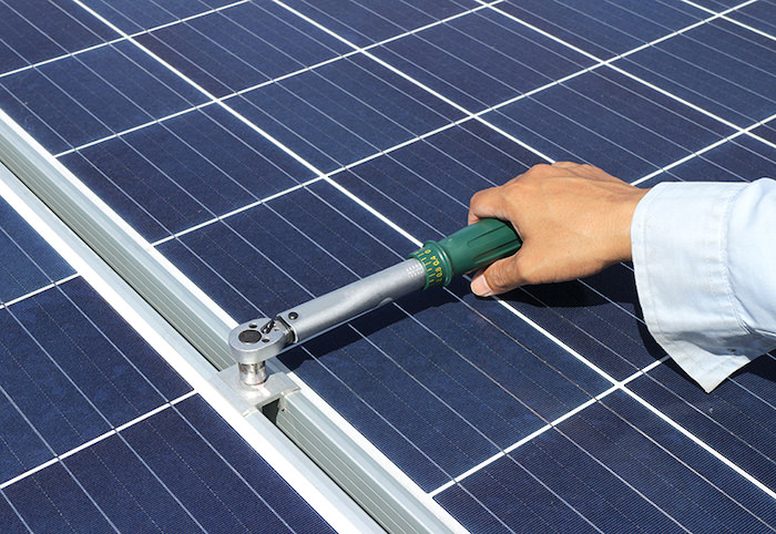 どうする!?太陽光発電工