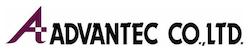 株式会社アドバンテック