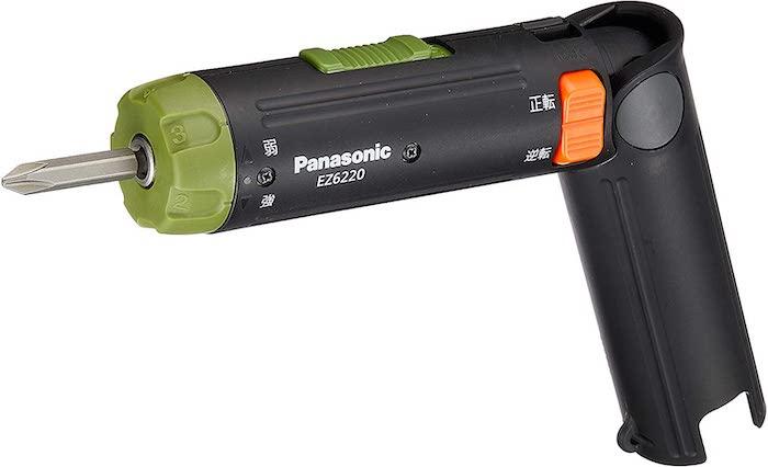 Panasonic EZ6220